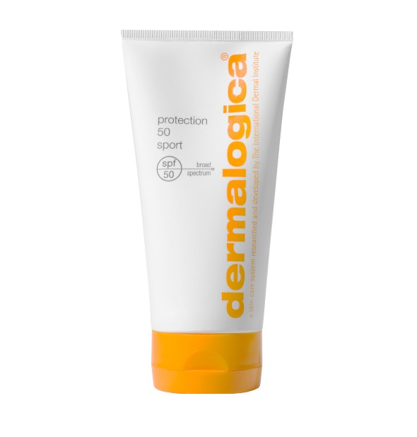 Protection 50 Sport 156ml