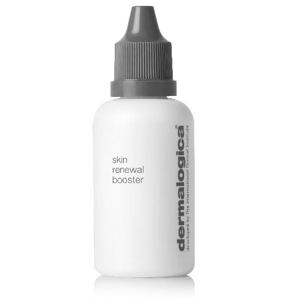 Skin Renewal Booster