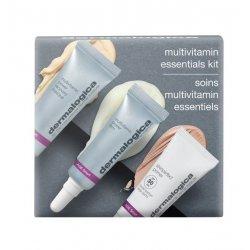 Zestaw MultiVitamin Essentials Kit
